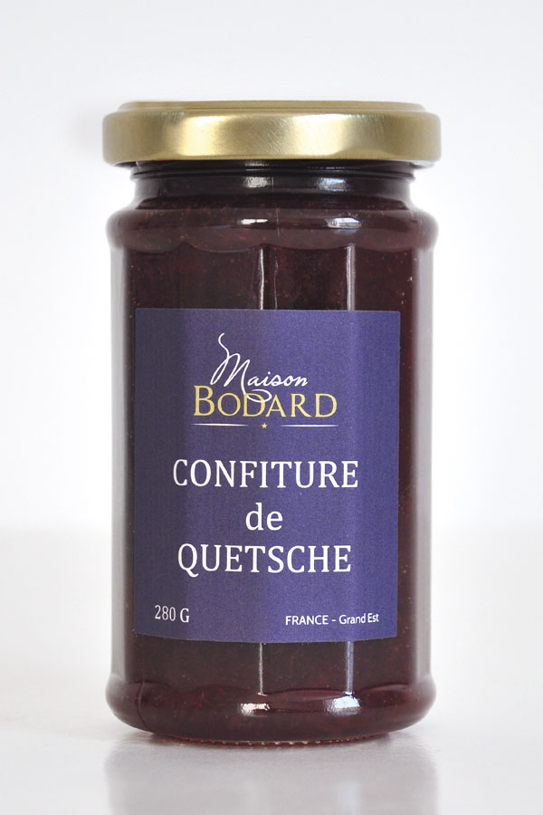 confiture_quetsche_maison_bodard