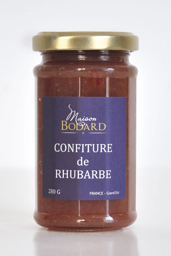 confiture_rhubarbe_maison_bodard