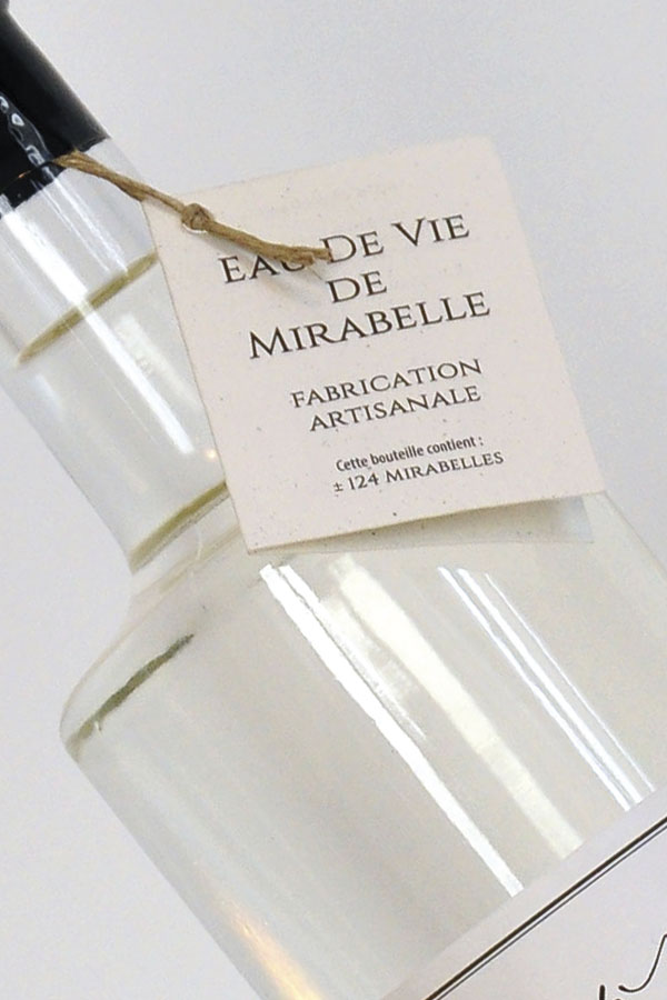 eaux-vie-artisanale-mirabelle-lorraine