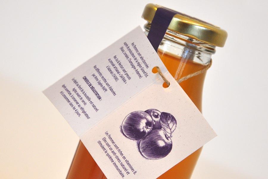 jus-nectars-cafe-restauration-pomme
