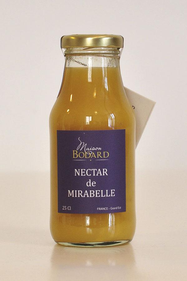 nectar-mirabelle-haut-gamme