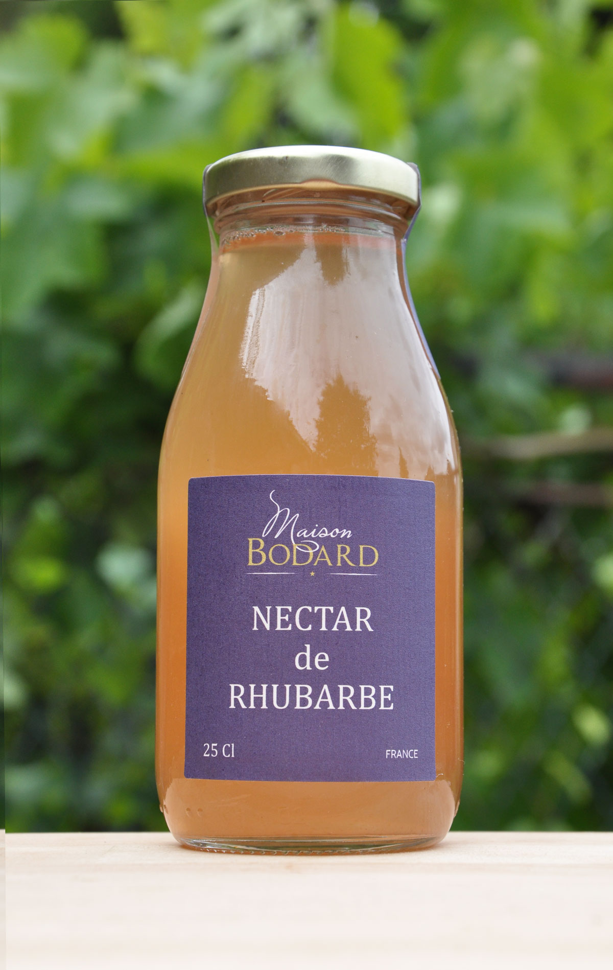 nectar-rhubarbe-haut-gamme